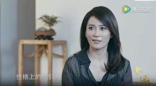 芳华女主原因被旋转跳舞惹陈道明开骂其中饭局寿司要求视频吃图片