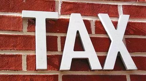 [企业分立的税收筹划]税收筹划究竟能带给企业什么?