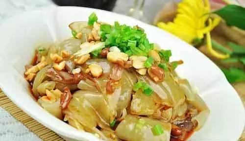 贵州民俗文化美食城黔西南馆a美味_美味的营养美食又图片