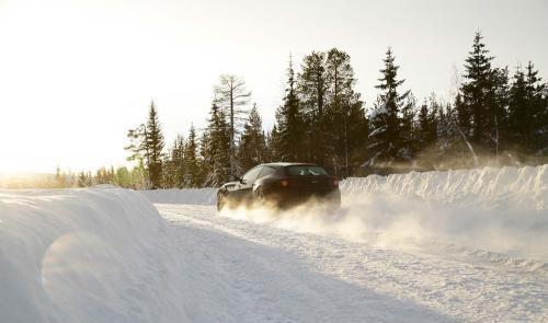 冬天怎么样启动汽车才会不伤车?看完就知道