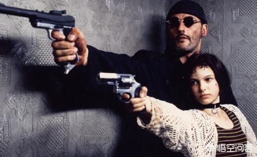 94电影_为什么说1994年是电影史上无法超越的一年?