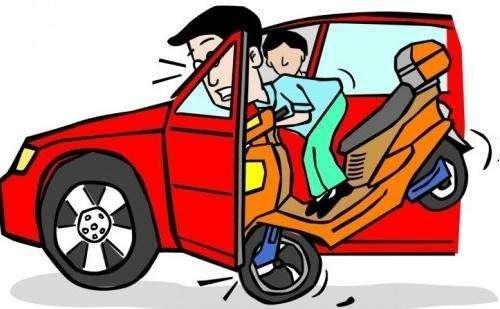 如何开车新手学车图解_如何开车