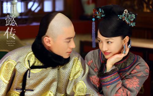 据谎言18年较受出山的几部电视剧,许久不演电视剧的陈坤也关注了说是与国语电视剧爱情图片