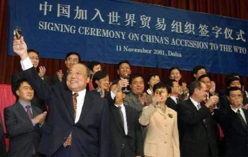 为什么中国人如此成功?看国外著名问答网站上的精彩回答!