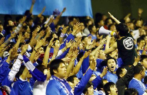 技术篇!从亚冠和超级杯比赛预测苏宁能双杀申花,球迷:乐观了!