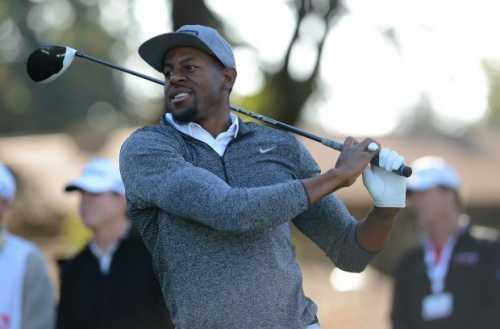 伊格达拉打趣:努力多拿几个冠军,然后去打高尔夫