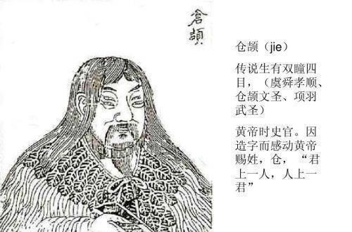 河南了不得的四大文明,都在洛阳一个小县城