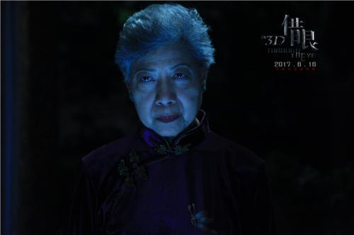 中国最恐怖的鬼片_你觉得中国最恐怖的鬼片是哪些
