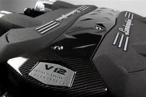 汽车发动机买几缸的最好?说实在的,有钱最好!