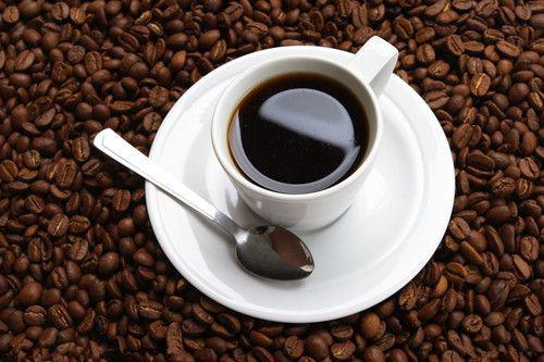 """咖啡是世界三大饮品之一,您喝的""""咖啡""""是咖啡吗?"""