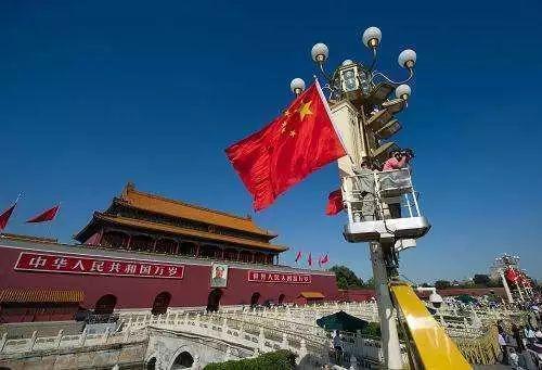 中国车开始振兴,可以进来看看这篇文章