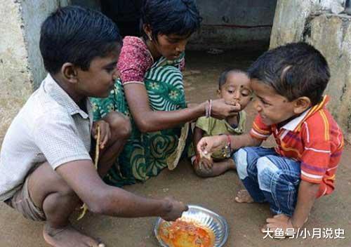 印度3万农民发出呐喊, 莫迪大国梦彻底破碎!