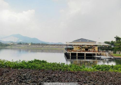 广东人口最多的四个县:第一名是普宁