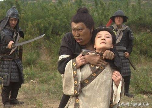 梦见日本人开枪打中国人