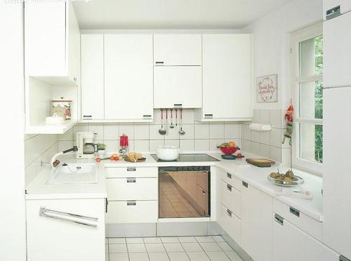 厨房要装窗帘吗,非常经典的文章,不看后悔
