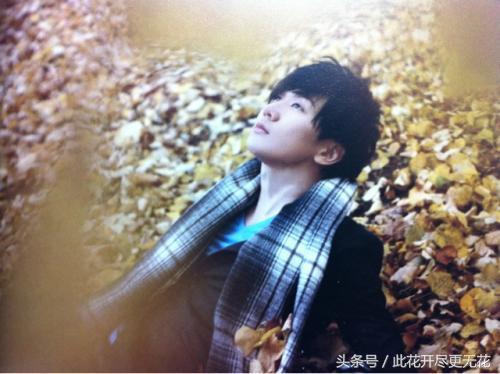 《梦想的声音》林俊杰新歌《小瓶子》首唱,寒冷冬夜里图片