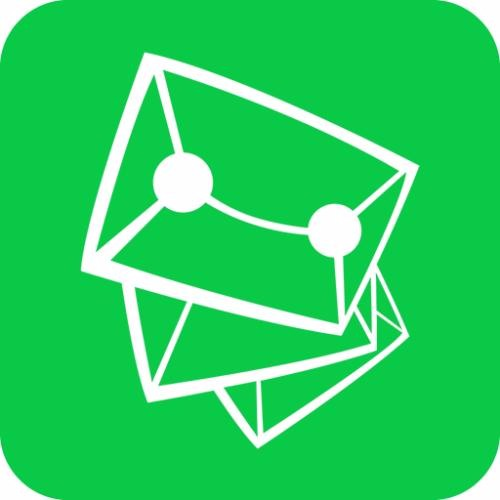短信群发平台在教育培训行业的应用模式