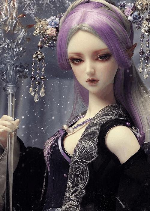 十二星座专属古代公主,巨蟹是公主仙女,摩羯座是公主异域!否急泰来摩羯座图片