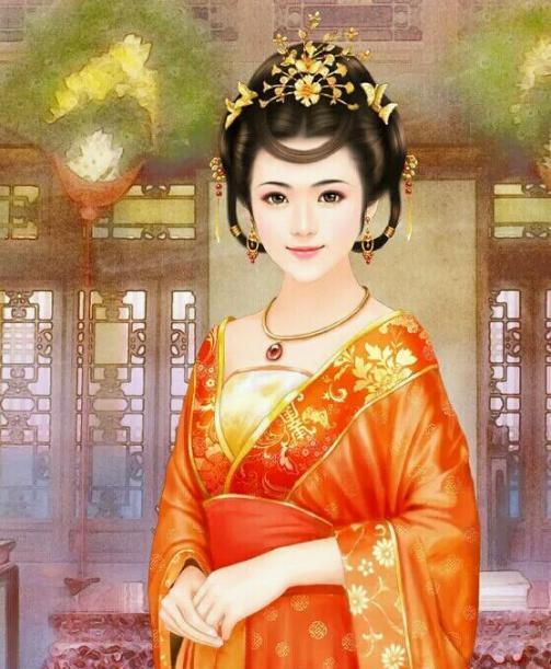 文学史上的诗人们怎样评价 女辞赋家班婕妤 何事秋风悲画扇