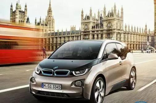 一辆电动汽车能开多久?这些车企告诉你