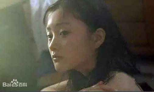 立帖为证!贾乃亮不会和李小璐离婚,爱?责任?是利益!