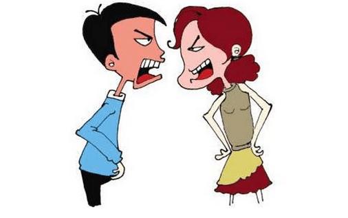 南阳一对夫妻吵架 丈夫把抱着儿子的妻子骗上车扔到了