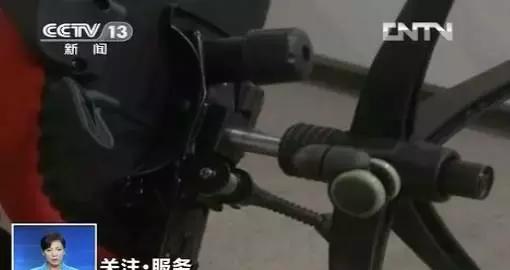 止疼泵使用图解