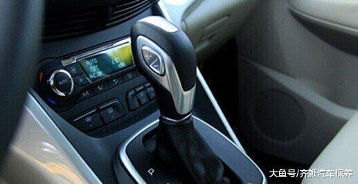 手动挡汽车, 何时需换挡? 每个档位换挡速度应该是多少?