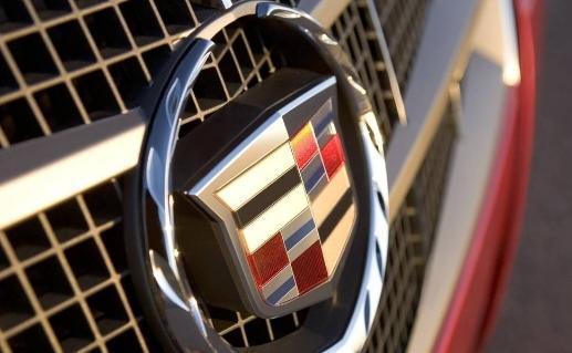 汽車質量排名:別克力壓豐田高居第二,奔馳第八,奧迪落選