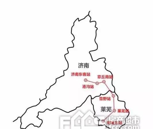 地图 简笔画 手绘 线稿 532_447