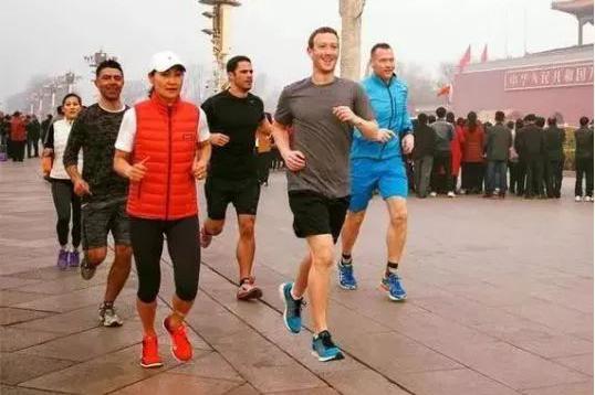 广场效应、蜂群效应,削弱了中国企业家的创新精神和冒险精神?