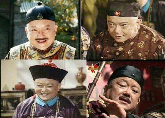 69岁王刚花甲之年得子,舅侄同岁,三任妻子皆貌美如花