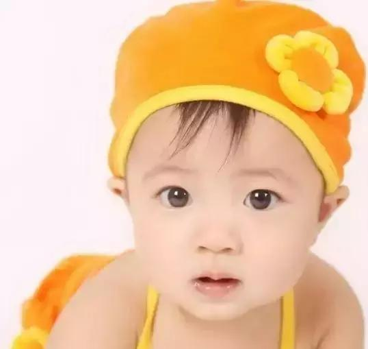 宝宝体重不达标怎么办?教你几招轻松搞定!