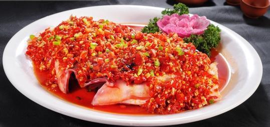 美食与中国家常的美食,把我给看威武了老外大全故事图片
