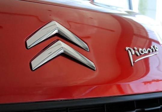 十大最美合资车车标:奔驰、宝马领衔,来看看你的爱车上榜了吗