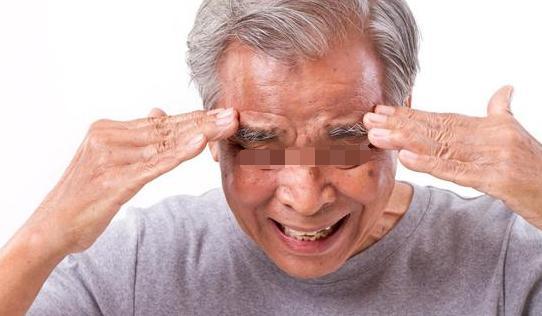 老中医:1种食物,吃着就能清通血管防脑梗,花小钱治大病