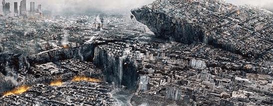 世界末日是哪一天, 霍金预言时间只剩下200年