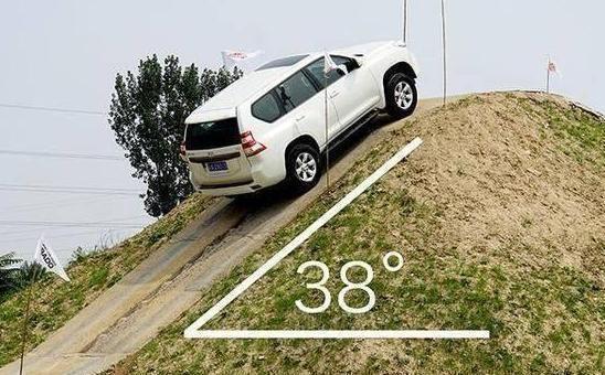别再傻傻用D档一直开车, 自动挡汽车这样开, 起码比平时省一半油
