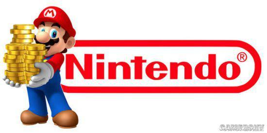 台媒:任天堂switch明年将进军大陆市场!