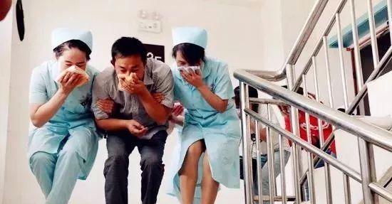 湘雅医院监护室氧气瓶爆炸5人受伤,为医院做好消防敲响警钟!