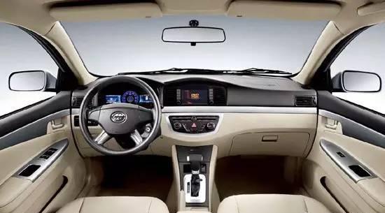 销量同比增2543.41% 这3款纯电动汽车谁更有料?