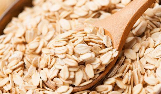 多吃增强抵抗力的几种食物,让孩子少生病!