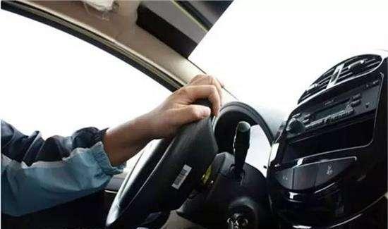 7大最毁车的驾驶陋习,能让你的车少开10年