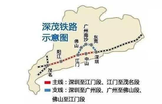 阳江海陵岛,岛上的风景很漂亮,还可以爬到山上俯瞰海景.