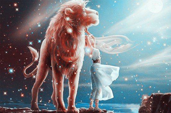最愿面子爱花钱的星座意为男,狮子座好三大,摩羯座够天蝎座的象征符号图片