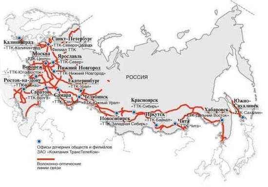 是继美国和中国之后的第三铁路国,许多线路直接连接到芬兰,法国,德国图片