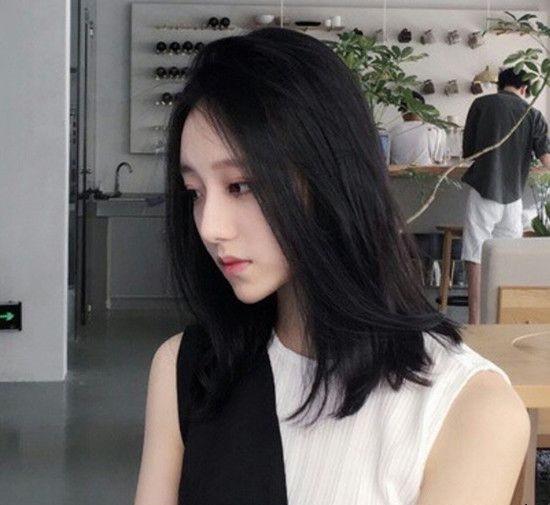 2018女生流行发型图片 哪款发型最能撩到你图片