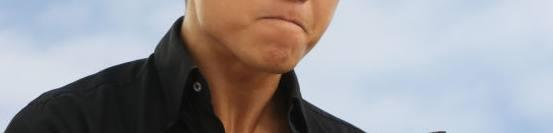 他的嘴巴有多美?鹿晗、易烊千玺最难人,猜全对的没几个