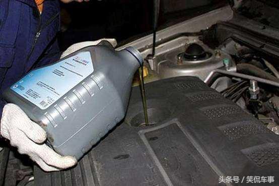 为何外国人自己修车都轻而易举,而中国人却要唐诗读视频图片