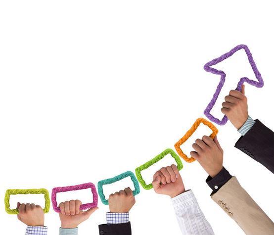 网站建设专业的公司开展单品网络营销